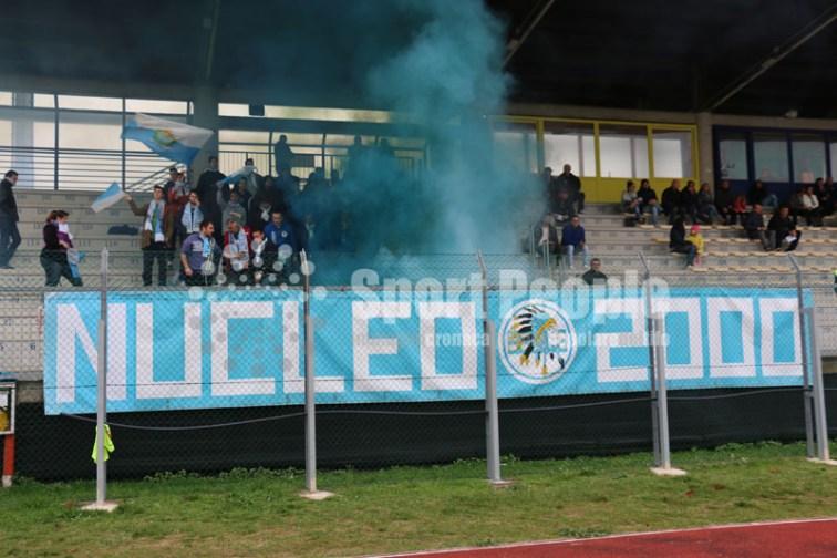 San-Marino-Parma-Serie-D-2015-16-08