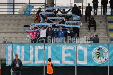 San-Marino-Parma-Serie-D-2015-16-11