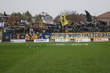 San-Marino-Parma-Serie-D-2015-16-15