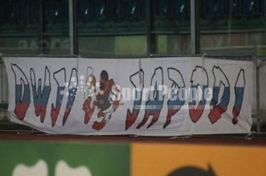 San-Marino-Slovenia-Qualificazioni-Europee-2015-16-07