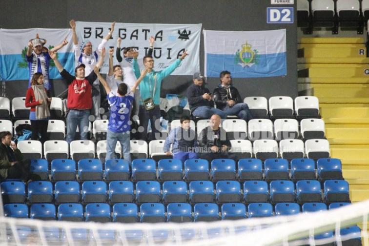 San-Marino-Slovenia-Qualificazioni-Europee-2015-16-12