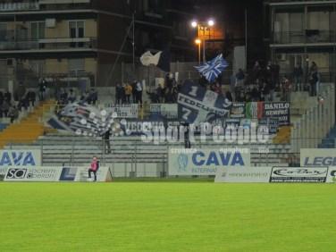 Savona-Rimini-Lega-Pro-2015-16-27
