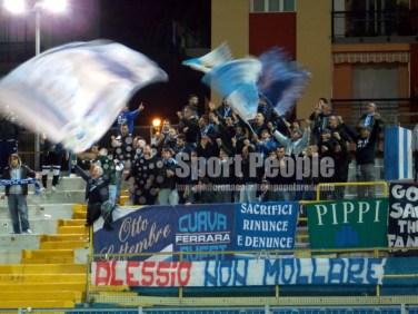 Savona-Spal-Lega-Pro-2015-16-06