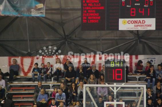 Scafati-Trapani-Serie-A2-2015-16-04