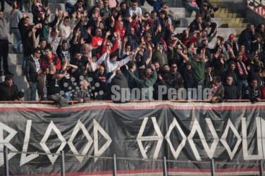 Varese-Accademia-Pavese-Eccellenza-2015-16-04