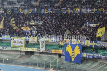 Verona-Bologna-Serie-A-2015-16-05
