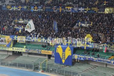 Verona-Bologna-Serie-A-2015-16-12