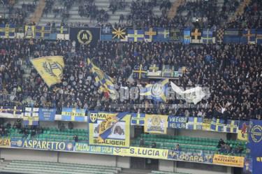 Verona-Bologna-Serie-A-2015-16-19