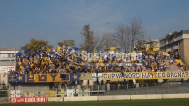 Virtus-Castelfranco-Parma-Serie-D-2015-16-01