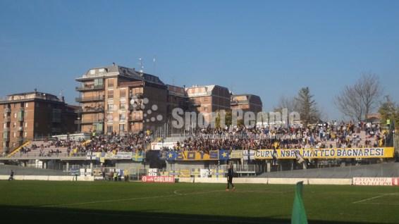 Virtus-Castelfranco-Parma-Serie-D-2015-16-04
