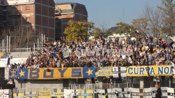 Virtus-Castelfranco-Parma-Serie-D-2015-16-09