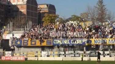 Virtus-Castelfranco-Parma-Serie-D-2015-16-12