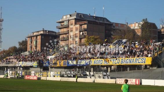 Virtus-Castelfranco-Parma-Serie-D-2015-16-14
