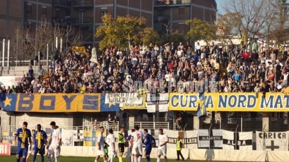 Virtus-Castelfranco-Parma-Serie-D-2015-16-15