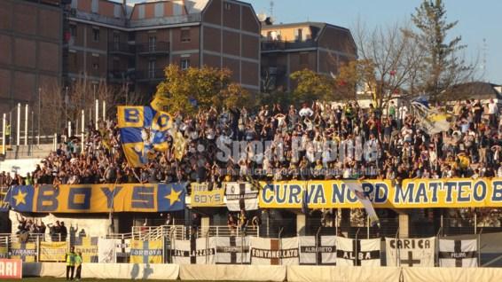 Virtus-Castelfranco-Parma-Serie-D-2015-16-23