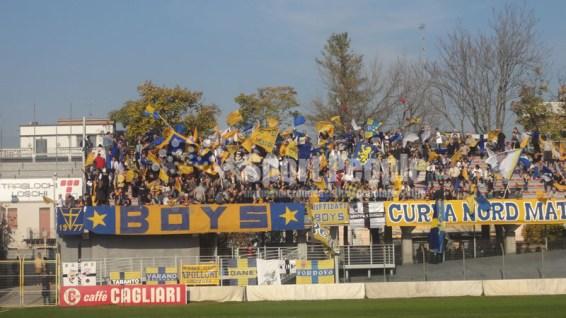 Virtus-Castelfranco-Parma-Serie-D-2015-16-24