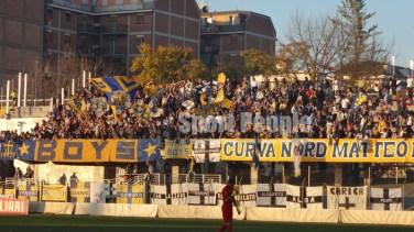 Virtus-Castelfranco-Parma-Serie-D-2015-16-28