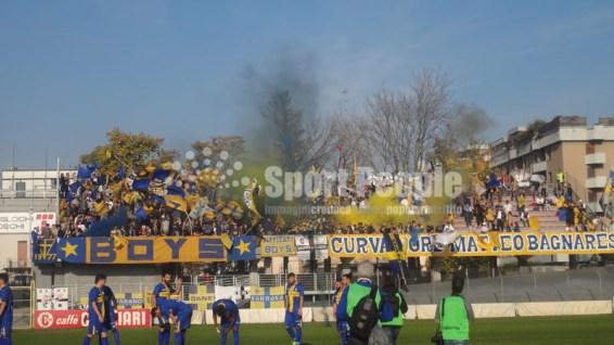 Virtus-Castelfranco-Parma-Serie-D-2015-16-35
