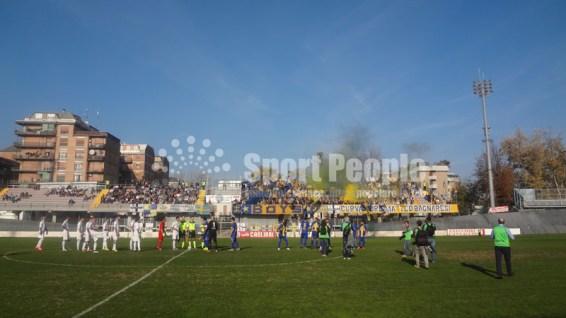 Virtus-Castelfranco-Parma-Serie-D-2015-16-36