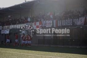 Vittuone-Varese-Eccellenza-Lombarda-2015-16-04