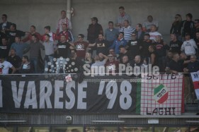 Vittuone-Varese-Eccellenza-Lombarda-2015-16-05
