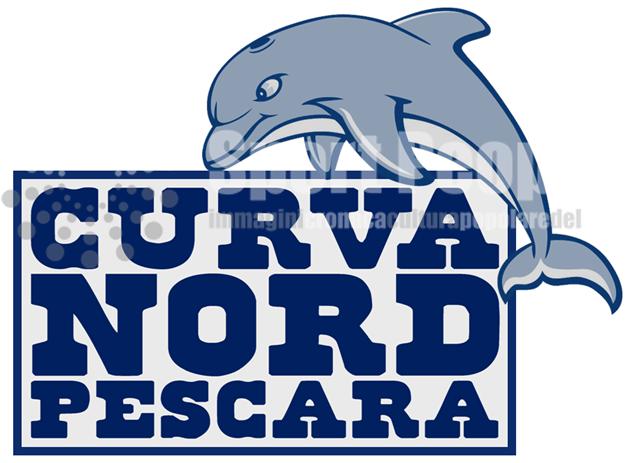 02. Curva Nord Pescara