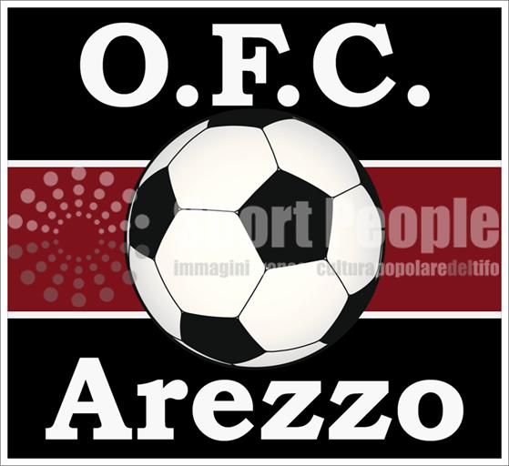 02. O.F.C. Arezzo