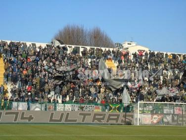 Alessandria-Giana-Erminio-Lega-Pro-2015-16-02