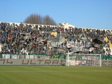 Alessandria-Giana-Erminio-Lega-Pro-2015-16-05