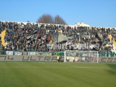 Alessandria-Giana-Erminio-Lega-Pro-2015-16-08