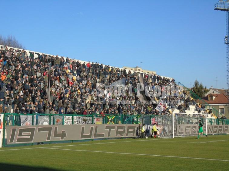 Alessandria-Giana-Erminio-Lega-Pro-2015-16-09