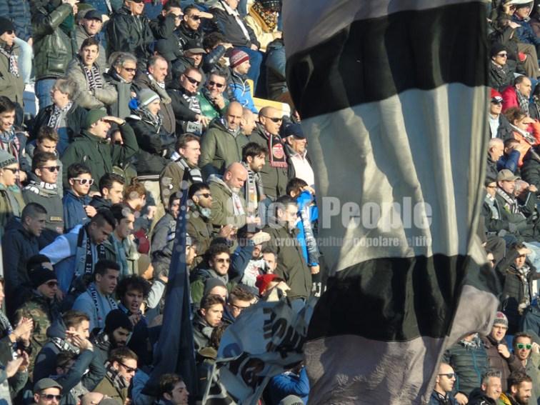 Alessandria-Giana-Erminio-Lega-Pro-2015-16-12