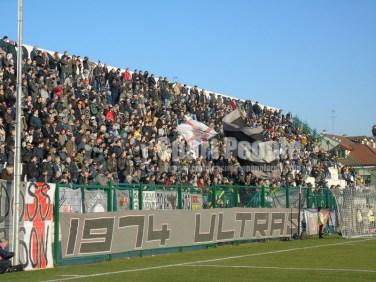 Alessandria-Giana-Erminio-Lega-Pro-2015-16-13
