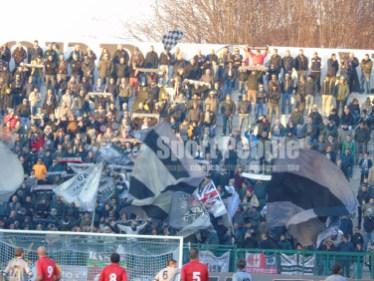Alessandria-Giana-Erminio-Lega-Pro-2015-16-20