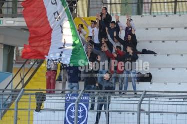 Aprilia-Manfredonia-Serie-D-2015-16-02