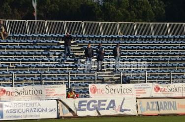 Aprilia-Manfredonia-Serie-D-2015-16-04