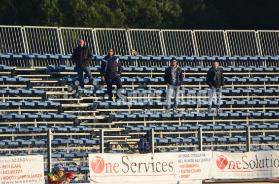 Aprilia-Manfredonia-Serie-D-2015-16-11