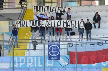 Aprilia-Manfredonia-Serie-D-2015-16-17
