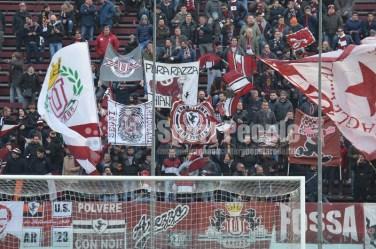 Arezzo-Spal-Lega-Pro-2015-16-05
