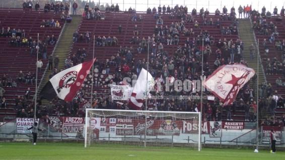 Arezzo-Spal-Lega-Pro-2015-16-07