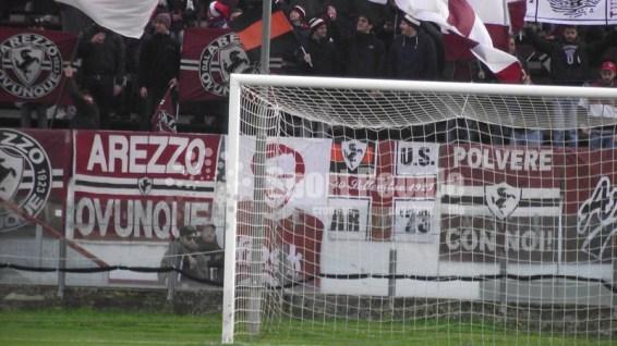 Arezzo-Spal-Lega-Pro-2015-16-08