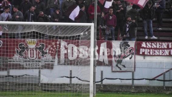 Arezzo-Spal-Lega-Pro-2015-16-09