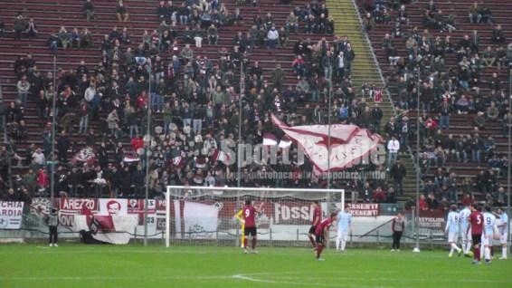 Arezzo-Spal-Lega-Pro-2015-16-13