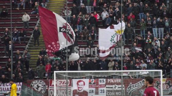Arezzo-Spal-Lega-Pro-2015-16-14
