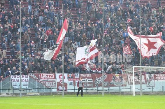 Arezzo-Spal-Lega-Pro-2015-16-21