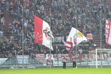 Arezzo-Spal-Lega-Pro-2015-16-24