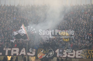Ascoli-Spezia 27-12-15