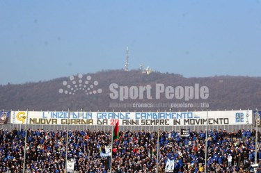 Atalanta-Napoli-Serie-A-2015-16-02
