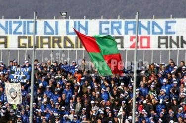 Atalanta-Napoli-Serie-A-2015-16-05