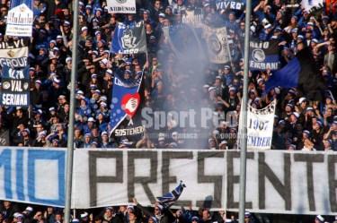 Atalanta-Napoli-Serie-A-2015-16-13